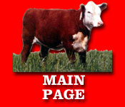 Gregory Polled Herefords Main Page